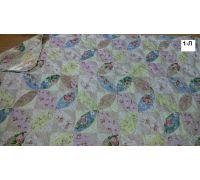 Покрывало - одеяло 200x210
