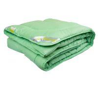 Одеяло БАМБУК (всесезонное) микрофибра 170x205