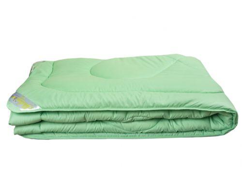 Одеяло БАМБУК (лёгкое) микрофибра 170x205