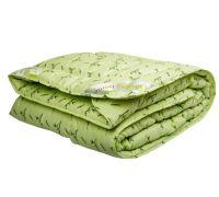 Одеяло БАМБУК (всесезонное) 200x220