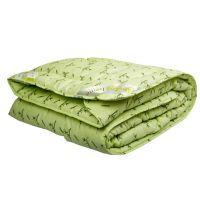 Одеяло БАМБУК (всесезонное) 170x205