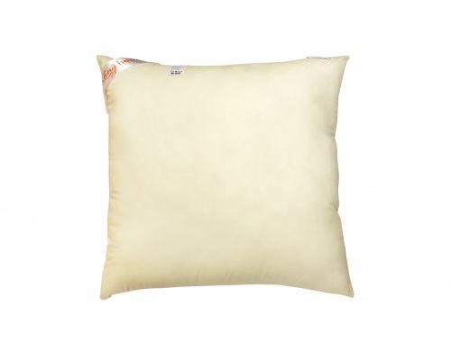 Подушка Лебяжий пух (искусственный) 70x70