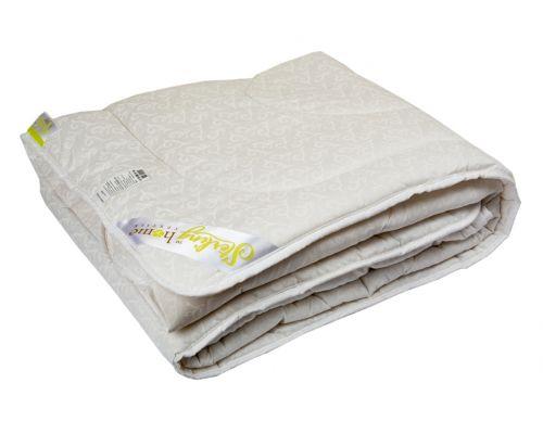 Одеяло ФАЙБЕР (всесезонное) 140x205