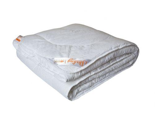 Одеяло ЭВКАЛИПТ (всесезонное) Микрофибра 140x205