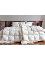 Купить одеяло и подушки в интернет магазине недорого