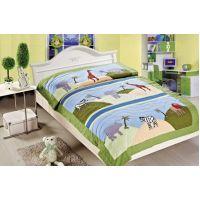 Детские покрывала на кровать