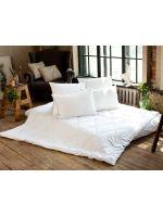 Интернет-магазин домашнего текстиля для спален