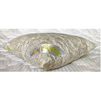 Защитный чехол на подушку