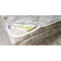Купить зимнее одеяло через интернет