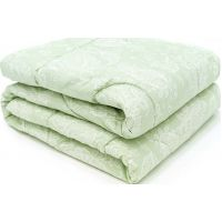 Купить эвкалиптовое одеяло в интернет-магазине