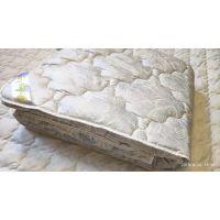 Одеяло облегченное (200г)