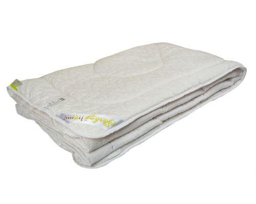 Одеяло ХЛОПОК (всесезонное) 110x140