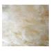 """Подушка Пух-Перо """"Классика"""" (пух-30%, перо-70%) 68х68"""